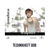 da-technikheft-bob